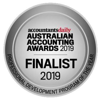 accountants awards 2019