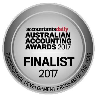 tax accountants award 2017
