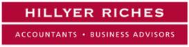 Brighton Accountants Logo